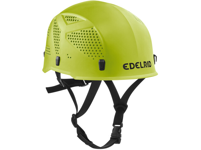 Edelrid Ultralight III Helmet oasis